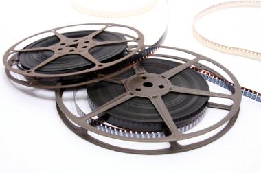 Proyecto de identidad – Cine de cordel