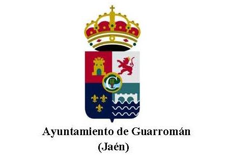 Nota informativa Feria del Olivar