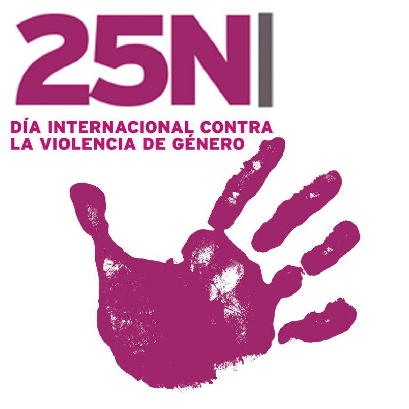 """Día 24 de noviembre: Proyección de la película """"En tierra de hombres"""""""