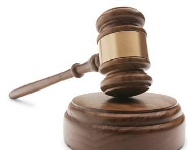 Nuevo horario Juzgado de Paz