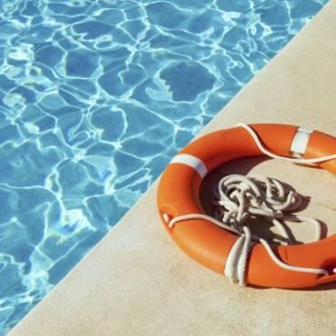 Contratación de Personal Eventual para la temporada de piscina municipal Guarromán