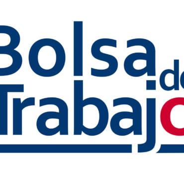 Convocatoria y bases para la constitución de bolsas de empleo del Ayuntamiento de Guarromán