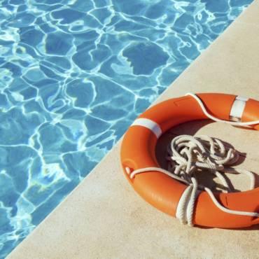 Convocatoria y Bases para la constitución de bolsa de trabajo de socorristas de piscina municipal