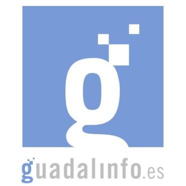 Reapertura centro Guadalinfo: Indicaciones