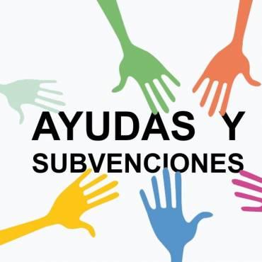Información sobre Subvenciones  para Pymes y autónomos del Ayuntamiento de Guarromán
